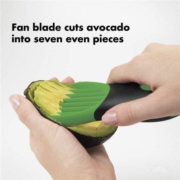 Avocado Slicer Wholesales