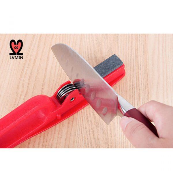 Whetstone Knife Sharpener 10